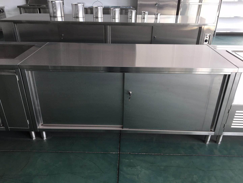 济南厨房设备